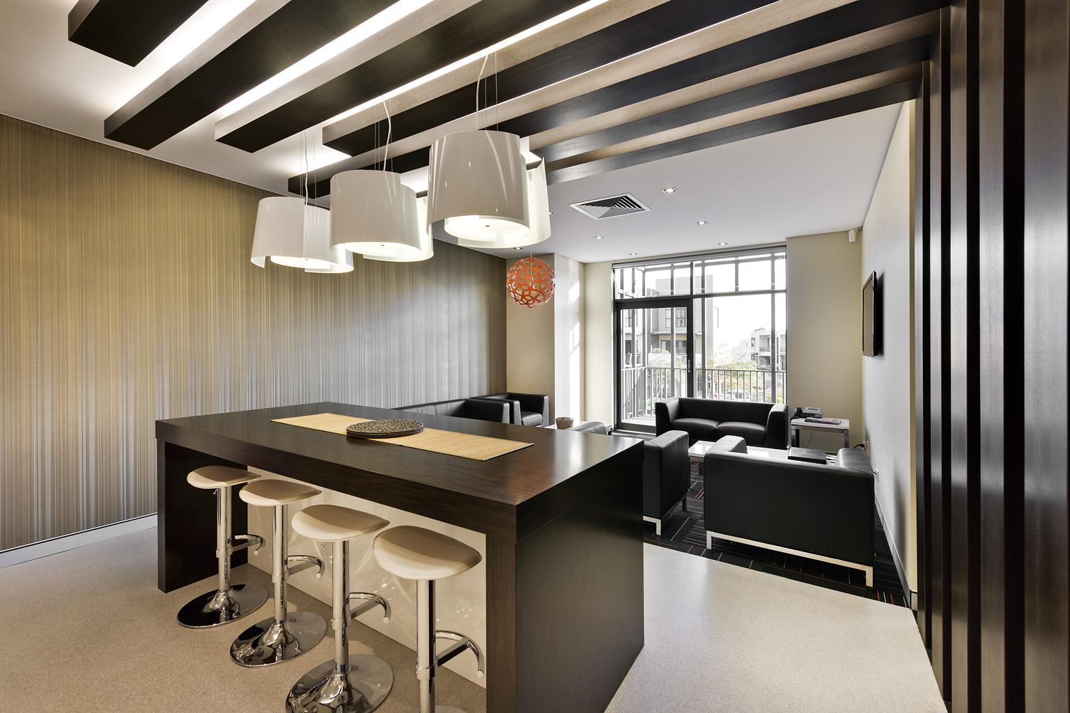September 2011 insite group blog for Commercial interior design
