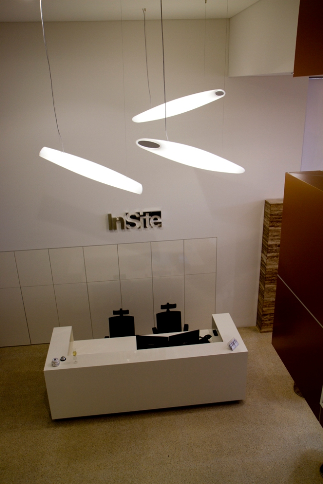 insite_newoffice_4